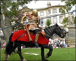 http://www.comitatus.net/images/comitatuscavalry24.jpg